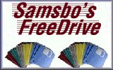 Click here for Samsbo's FreeDrive Page Or, Members Can Log-In Below